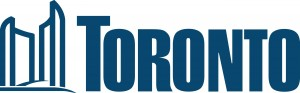 City-of-Toronto-logo-low-res