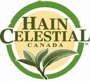 HCC_Logo_no_tag