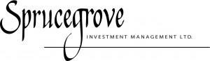 Sprucegrove-E