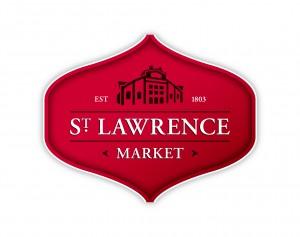 StLawrenceMarket_Logo