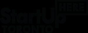 StartUpHEREToronto_logo_K_RGB