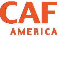 ac14_caf_0