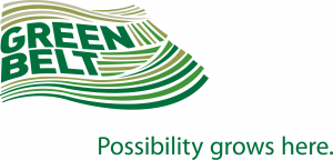 greenbelt_logo_4_color_png_file__12057