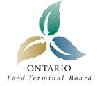 oftb_logo