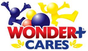 wondercares