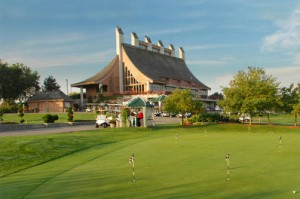 Cardinal Golf Club