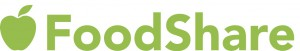 FoodShare-logo-green