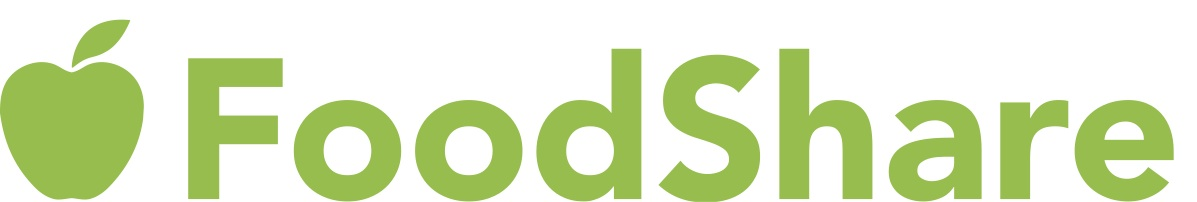 Image result for foodshare logo