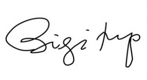 big_it_up_signature